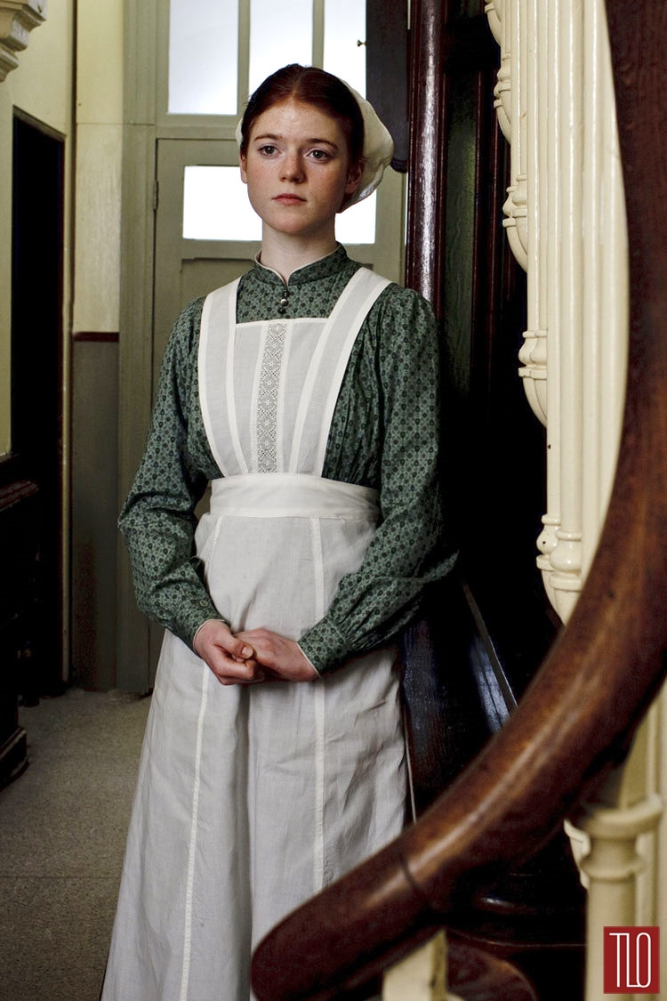 Downton-Abbey-Costumes-Tom-Lorenzo-Site-TLO (2)