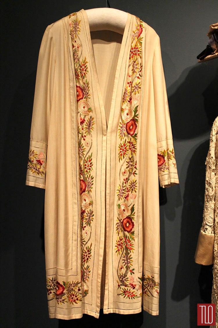 Downton-Abbey-Costumes-Tom-Lorenzo-Site-TLO (23)