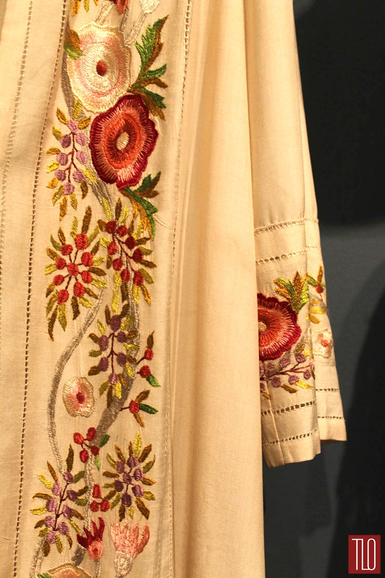 Downton-Abbey-Costumes-Tom-Lorenzo-Site-TLO (24)
