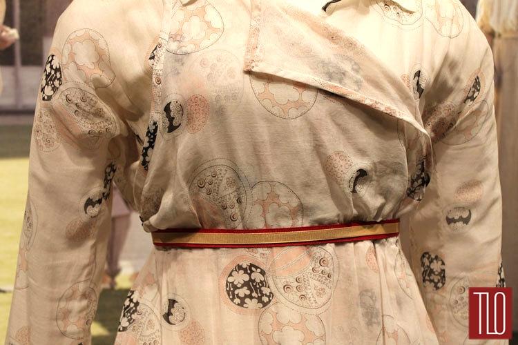 Downton-Abbey-Costumes-Tom-Lorenzo-Site-TLO (32)