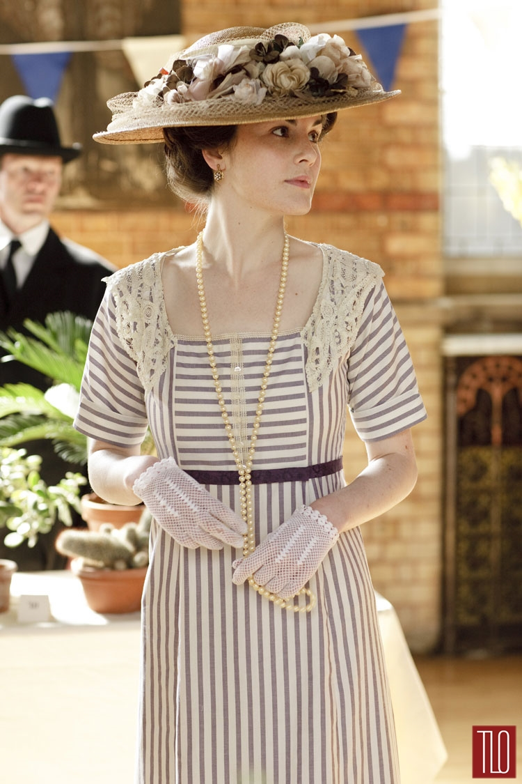 Downton-Abbey-Costumes-Tom-Lorenzo-Site-TLO (34)