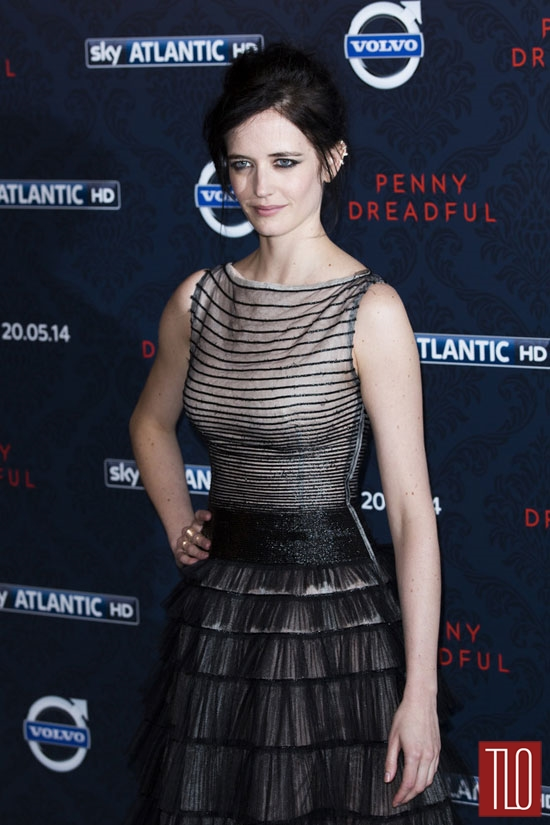 Eva-Green-Penny-Dreadful-Photo-Call-SAHD-London-Tom-Lorenzo-Site-TLO (2)