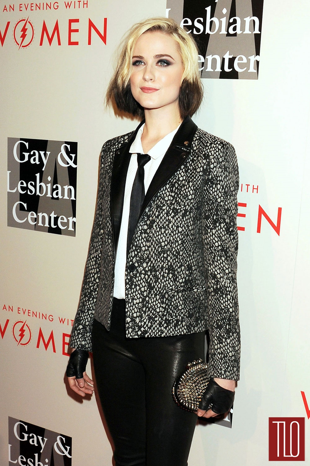Eva-Rachel-Wood-The-Kooples-Evening-Women-Benefit-Tom-Lorenzo-Site-TLO (1)
