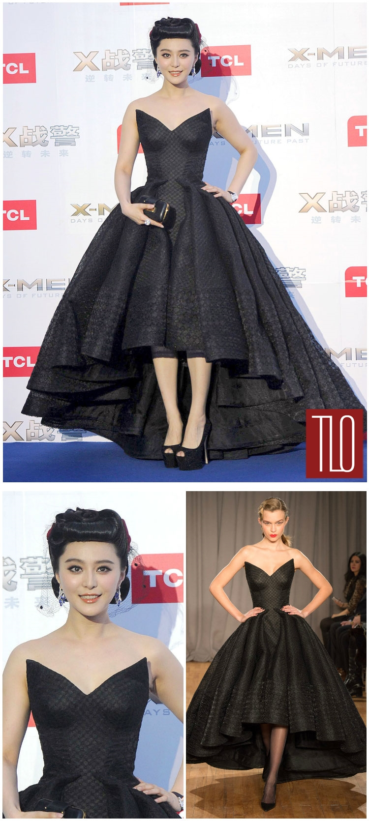Fan-Bing-Zac-Posen-X-Men-Days-Future-Past-Beijing-Premiere-Tom-Lorenzo-Site-TLO (1)