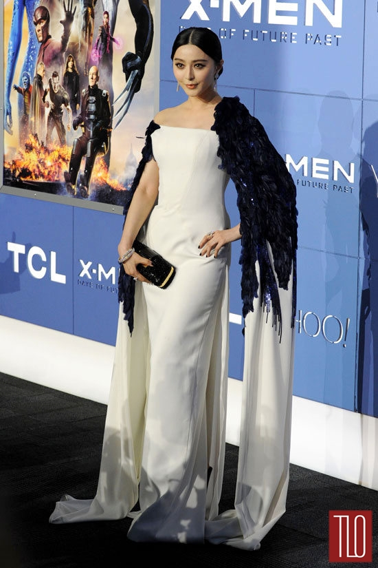 Fan-Bingbing-Georges-Chakra-Couture-X-Man-Days-Future-Past-NY-Premiere-Tom-Loenzo-Site-TLO (5)