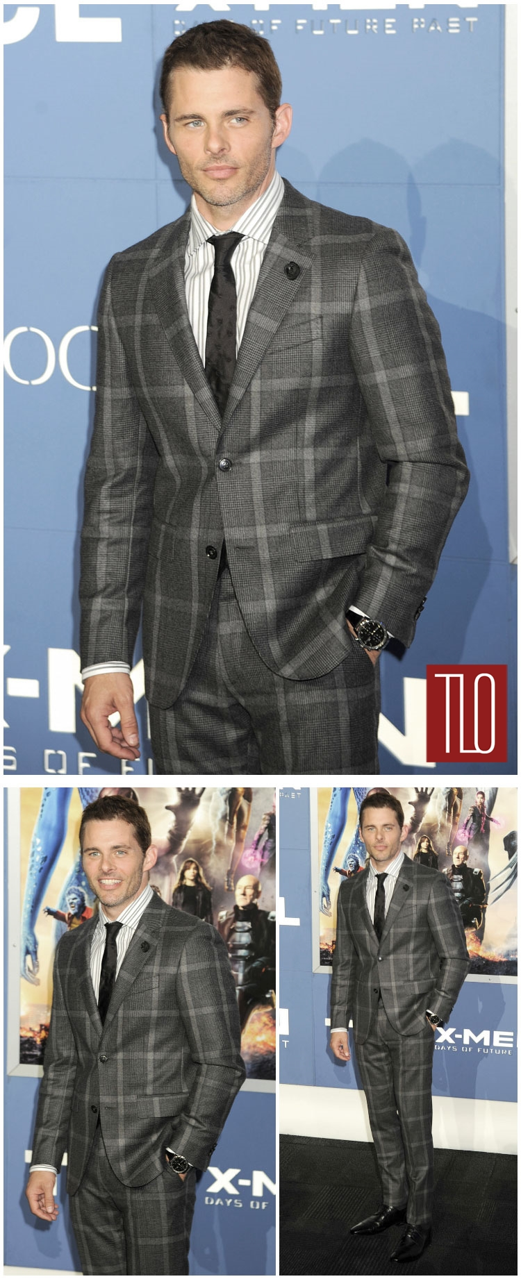 James-Marsden-X-Men-Days-Future-Past-New-York-Premiere-Kent-Curwen-Simon-Spurr-Tom-Lorenzo-Site-TLO (1)
