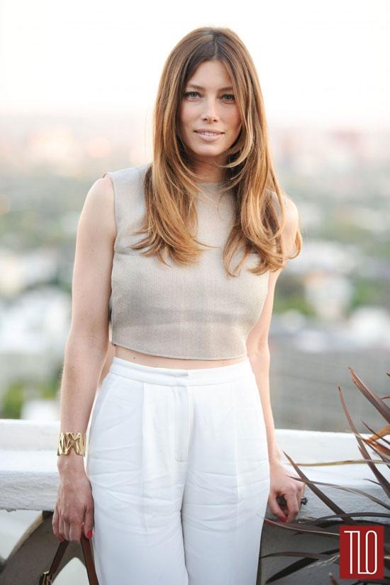 Jessica-Biel-Vionnet-TCACC-Tom-Lorenzo-Site-TLO (3)