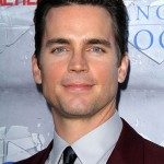 Jim-Parsons-Matt-Bomer-Taylor-Kitsch-The-Normal-Heart-LA-Premiere-Tom-Lorenzo-Site-TLO (11)