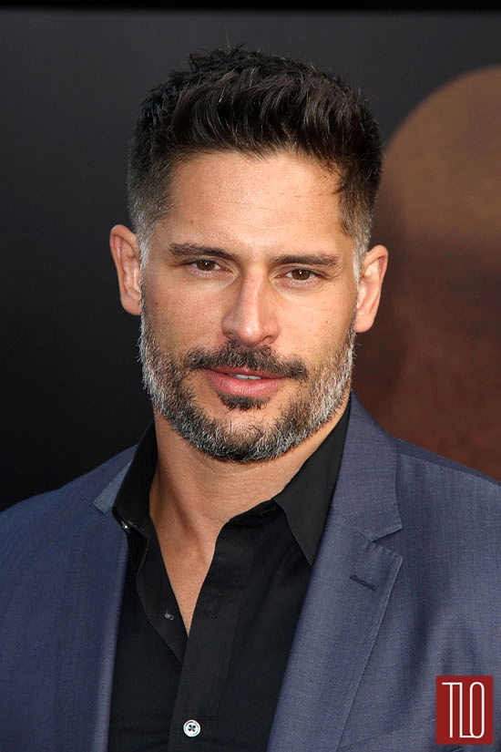 Joe-Manganiello-Godzilla-Los-Angeles-Premiere-Tom-Lorenzo-Site-TLO (3)