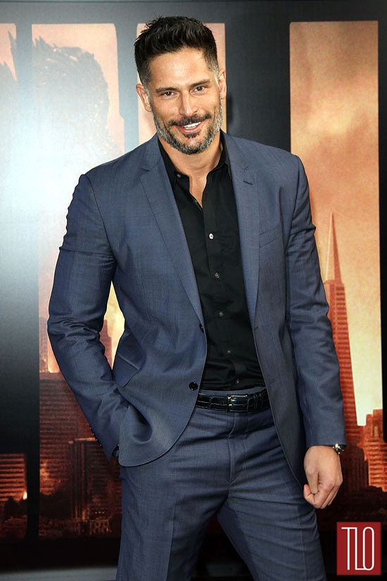 Joe-Manganiello-Godzilla-Los-Angeles-Premiere-Tom-Lorenzo-Site-TLO (4)