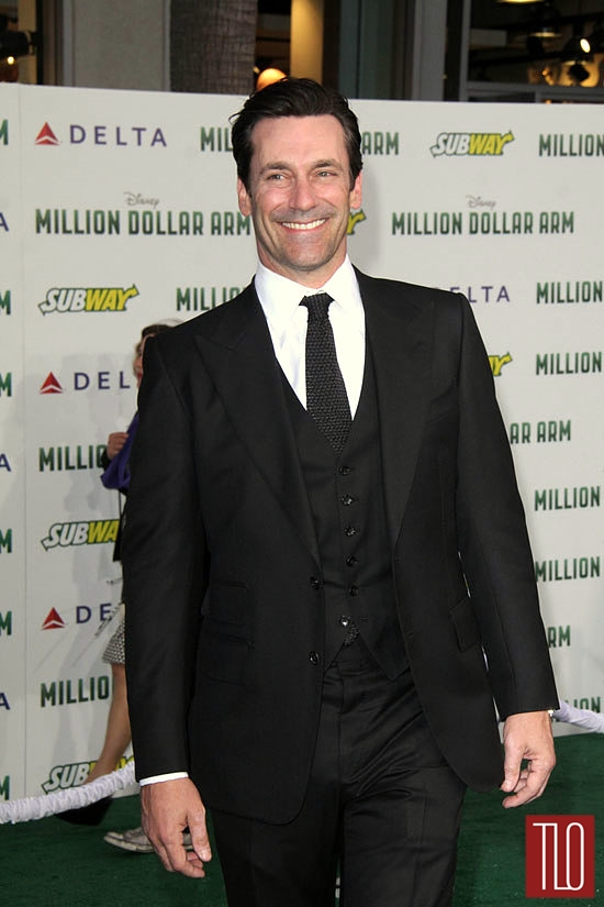 Jon-Hamm-Million-Dollar-Arm-Premiere-Tom-Lorenzo-Site-TLO (3)