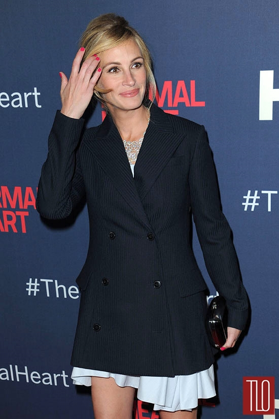 Julia-Roberts-Christian-Dior-The-Normal-Heart-NY-Screening-Tom-Loenzo-Site-TLO (3)
