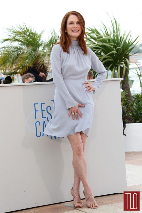 Julianne-Moore-Nina-Ricci-Maps-Stars-Premiere-Cannes-2014-Tom-Lorenzo-Site-TLO (1)