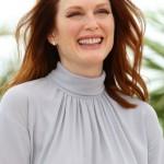 Julianne-Moore-Nina-Ricci-Maps-Stars-Premiere-Cannes-2014-Tom-Lorenzo-Site-TLO (7)