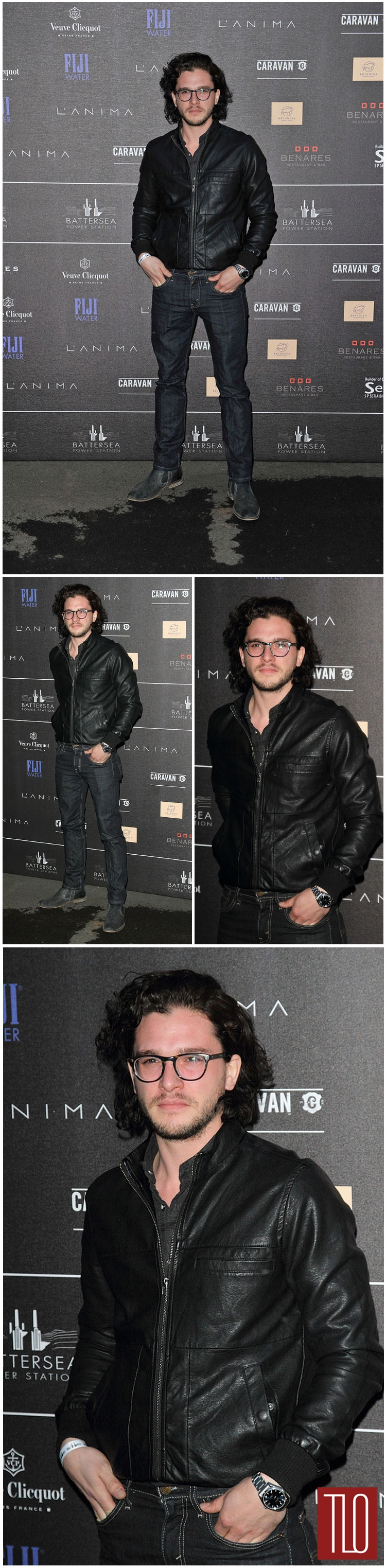 Kit-Harington-Luke-Evans-Battesea=Party-Tom-Lorenzo-Site-TLO (1)