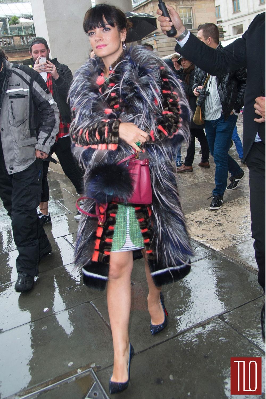 Lily-Allen-Chanel-Event-Fendi-Tom-Lorenzo-Site-TLO (1)