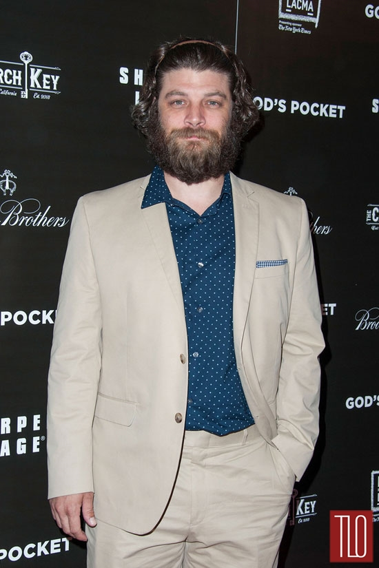 Mad-Men-Gods-Pocket-Premiere-Tom-Lorenzo-Site-TLO (8)
