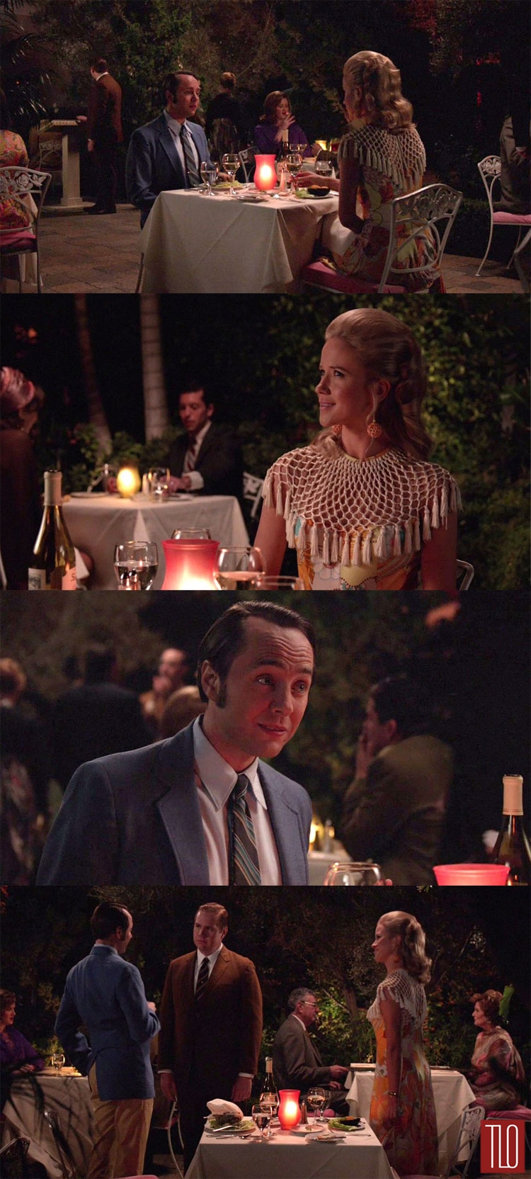 Mad-Men-Mad-Style-Season-7-Episode-4-Tom-Loenzo-Site-TLO (1)