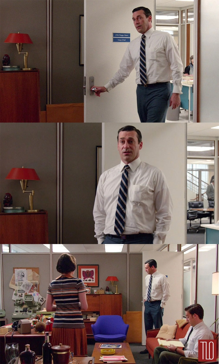 Mad-Men-Mad-Style-Season-7-Episode-4-Tom-Loenzo-Site-TLO (11)