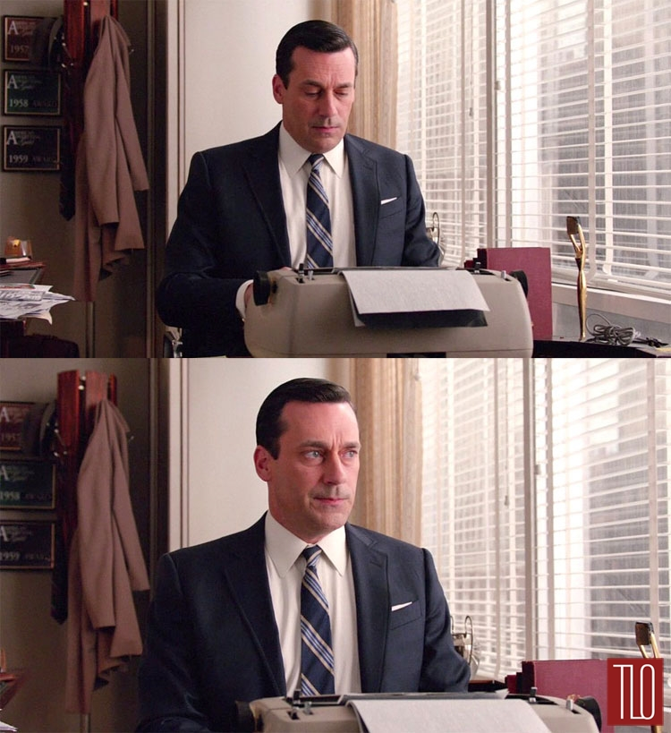 Mad-Men-Mad-Style-Season-7-Episode-4-Tom-Loenzo-Site-TLO (24)