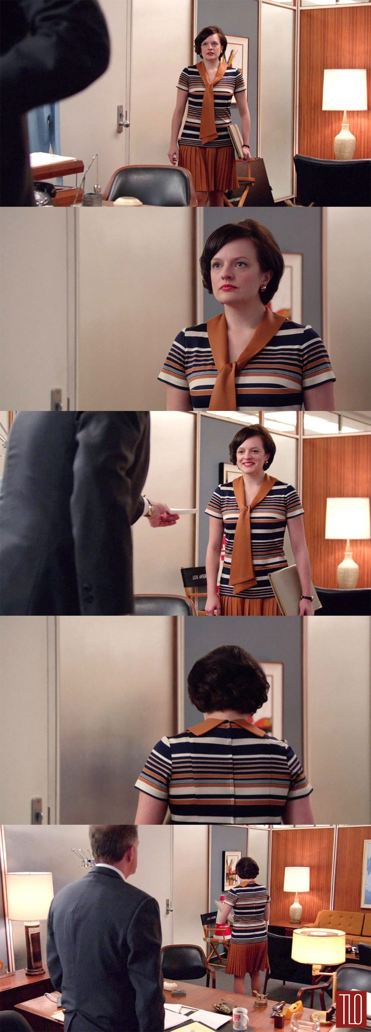Mad-Men-Mad-Style-Season-7-Episode-4-Tom-Loenzo-Site-TLO (5)