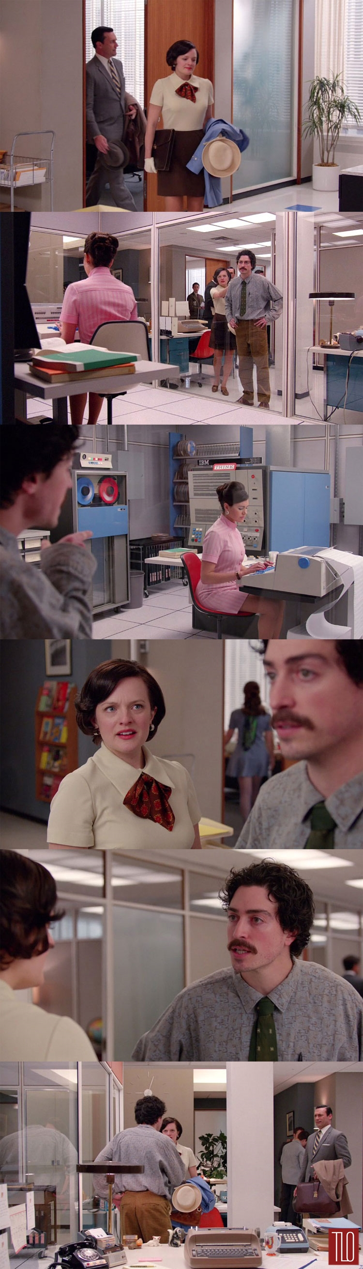Mad-Men-Mad-Style-Season-7-Episode-5-Tom-Lorenzo-Site-TLO (2)