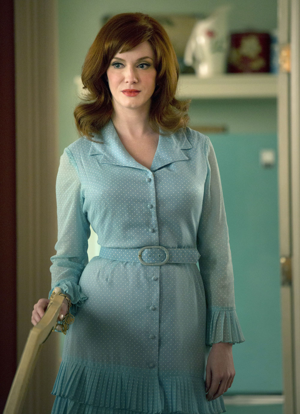 Mad-Men-Season-7-Episode-6-Review-Tom-Lorenzo-Site-TLO