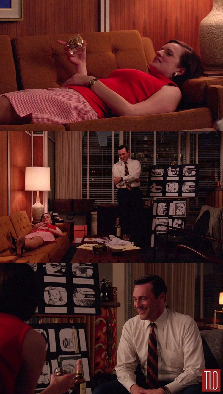 Mad_men-Mad-Style-Season-7-Episode-6-Tom-Lorenzo-Site-TLO (19)