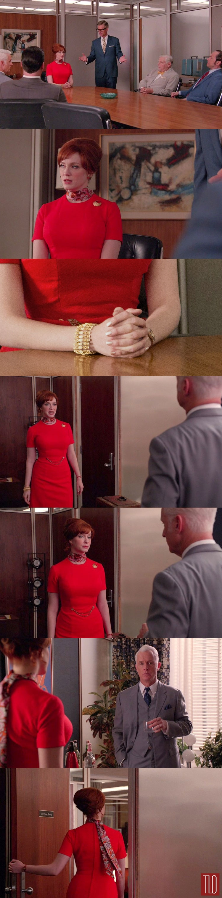 Mad_men-Mad-Style-Season-7-Episode-6-Tom-Lorenzo-Site-TLO (23)