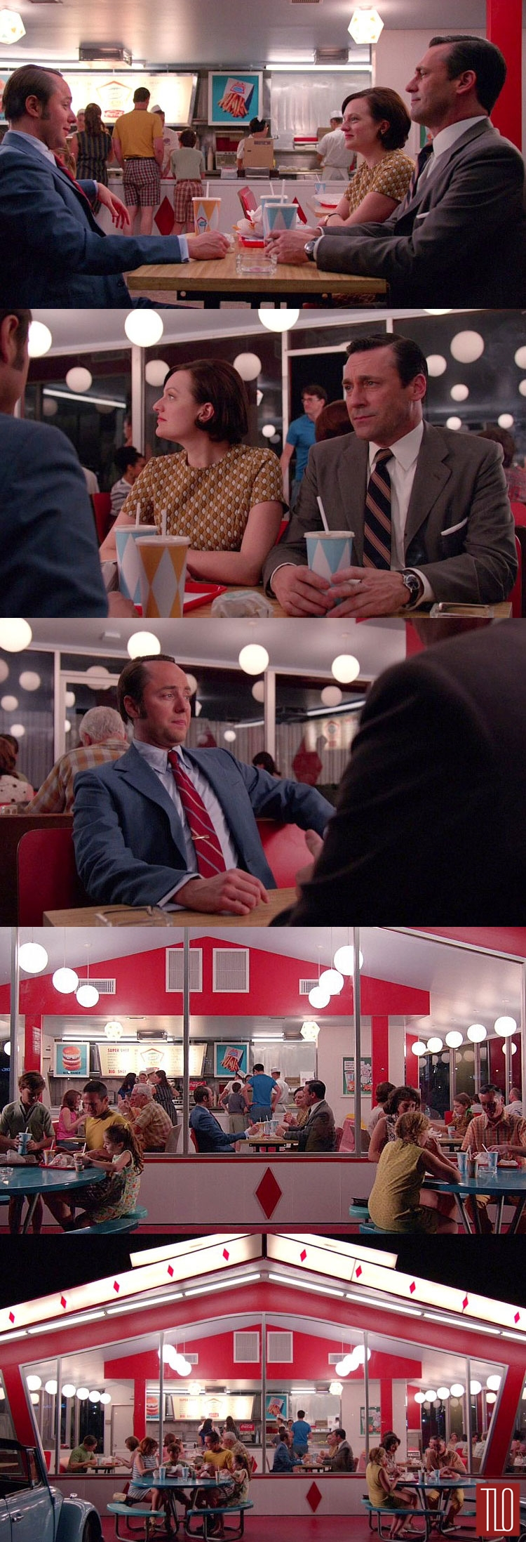 Mad_men-Mad-Style-Season-7-Episode-6-Tom-Lorenzo-Site-TLO (24)