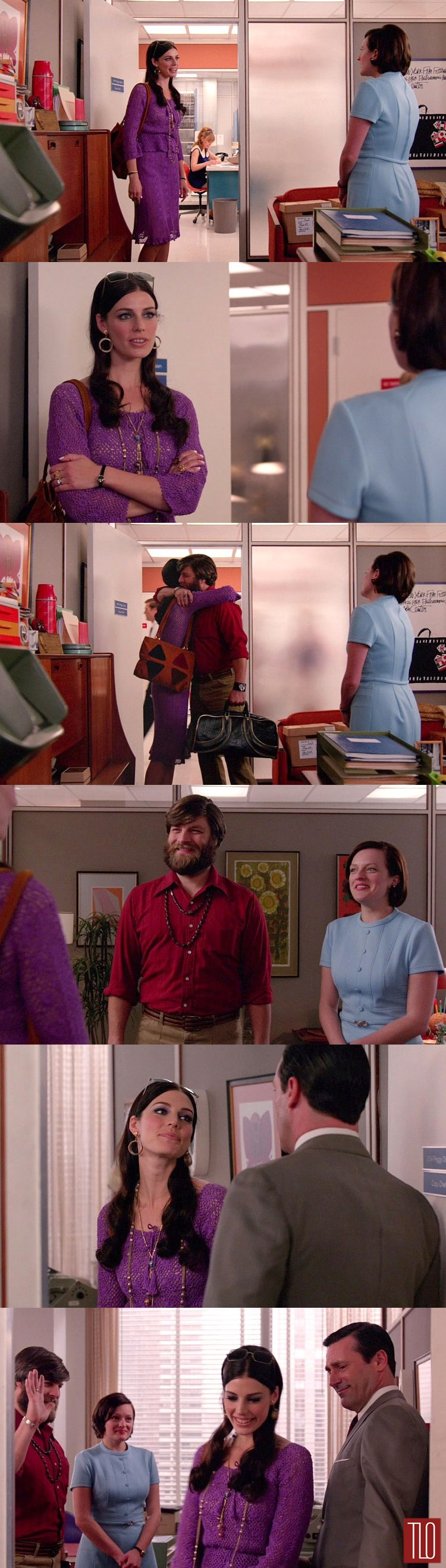 Mad_men-Mad-Style-Season-7-Episode-6-Tom-Lorenzo-Site-TLO (7)