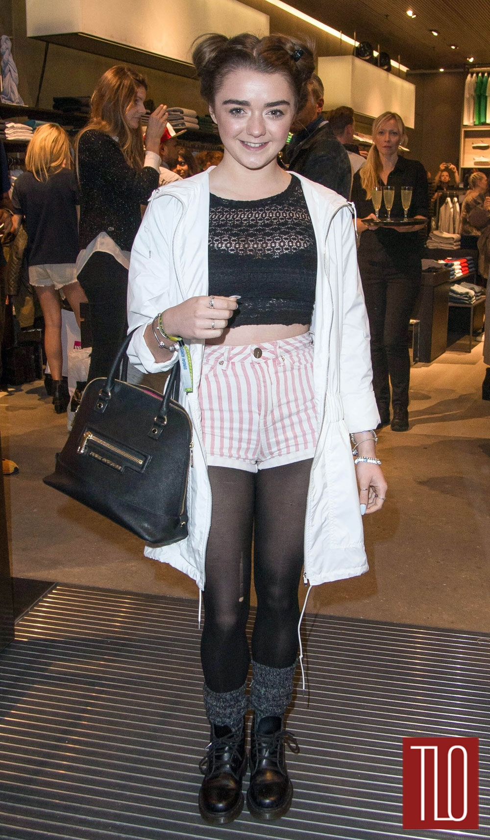 Maisie-Williams-Lacoste-Store-Reopening-London-Tom-Lorenzo-Site-TLO (1)