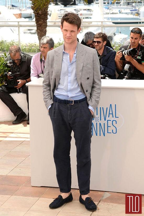 Matt-Smith-Thom-Sweeney-Lost-River-Cannes-2014-Tom-Lorenzo-Site-TLO (2)