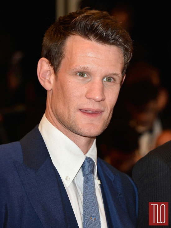 Matt-Smith-Thom-Sweeney-Lost-River-Cannes-2014-Tom-Lorenzo-Site-TLO (7)
