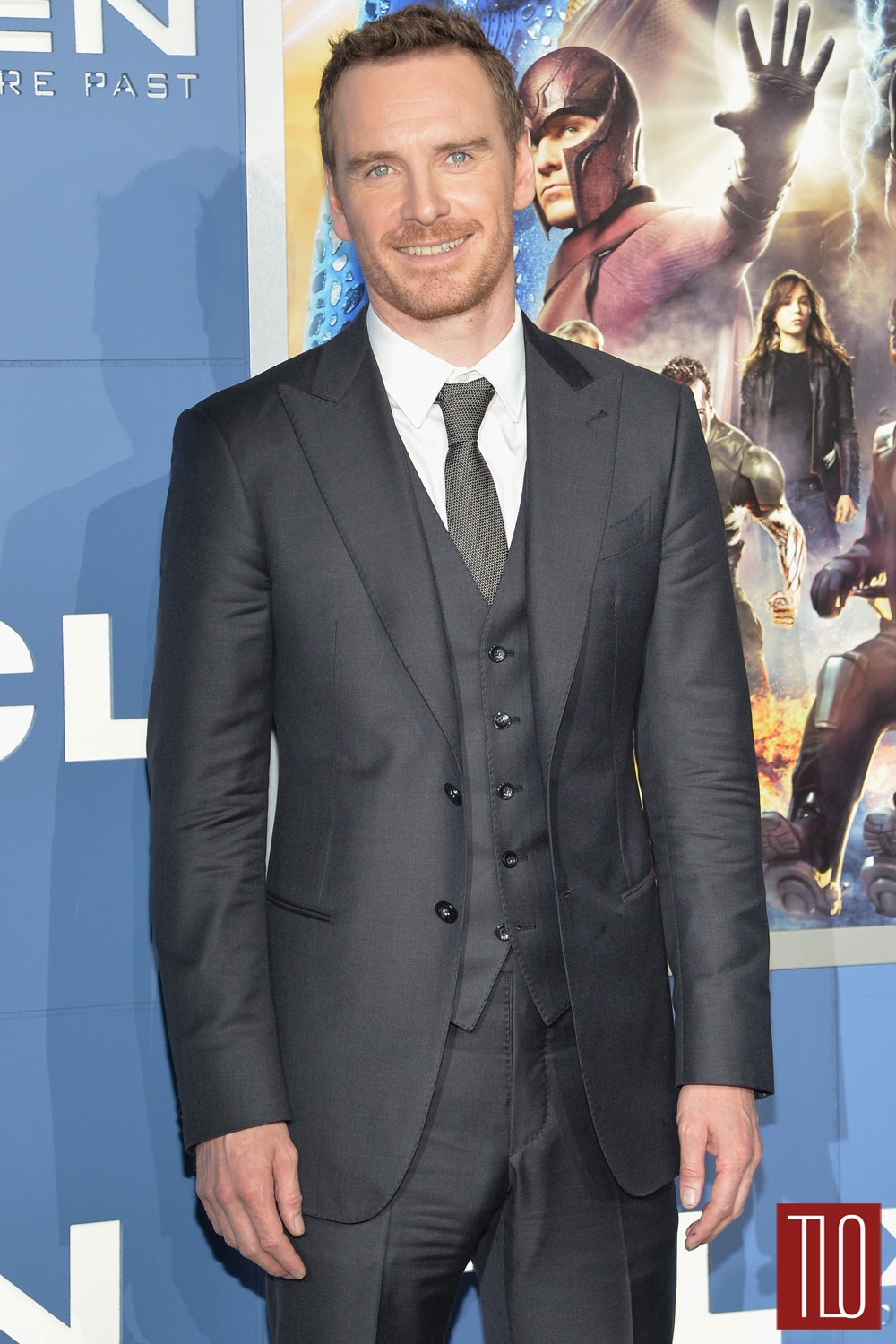 Michael-Fassbender-X-Men-Days-Future-Past-New-York-City-Premiere-Giorgio-Armani-Tom-Lorenzo-Site-TLO (1)
