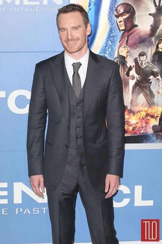 Michael-Fassbender-X-Men-Days-Future-Past-New-York-City-Premiere-Giorgio-Armani-Tom-Lorenzo-Site-TLO (6)