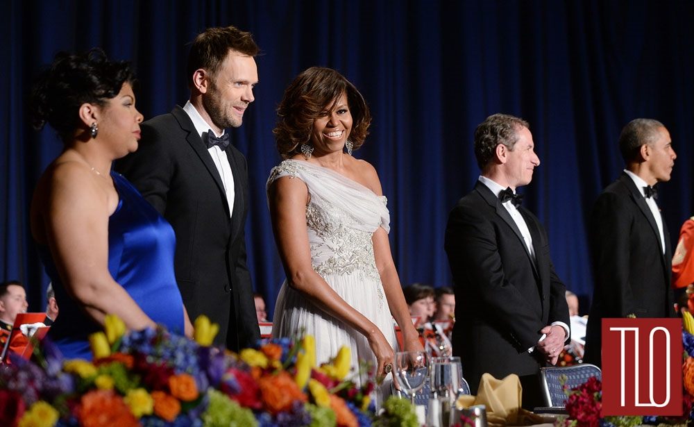 Michelle-Obama-Marchesa-2014-WHCA-Dinner-Tom-Lorenzo-Site-TLO (1)