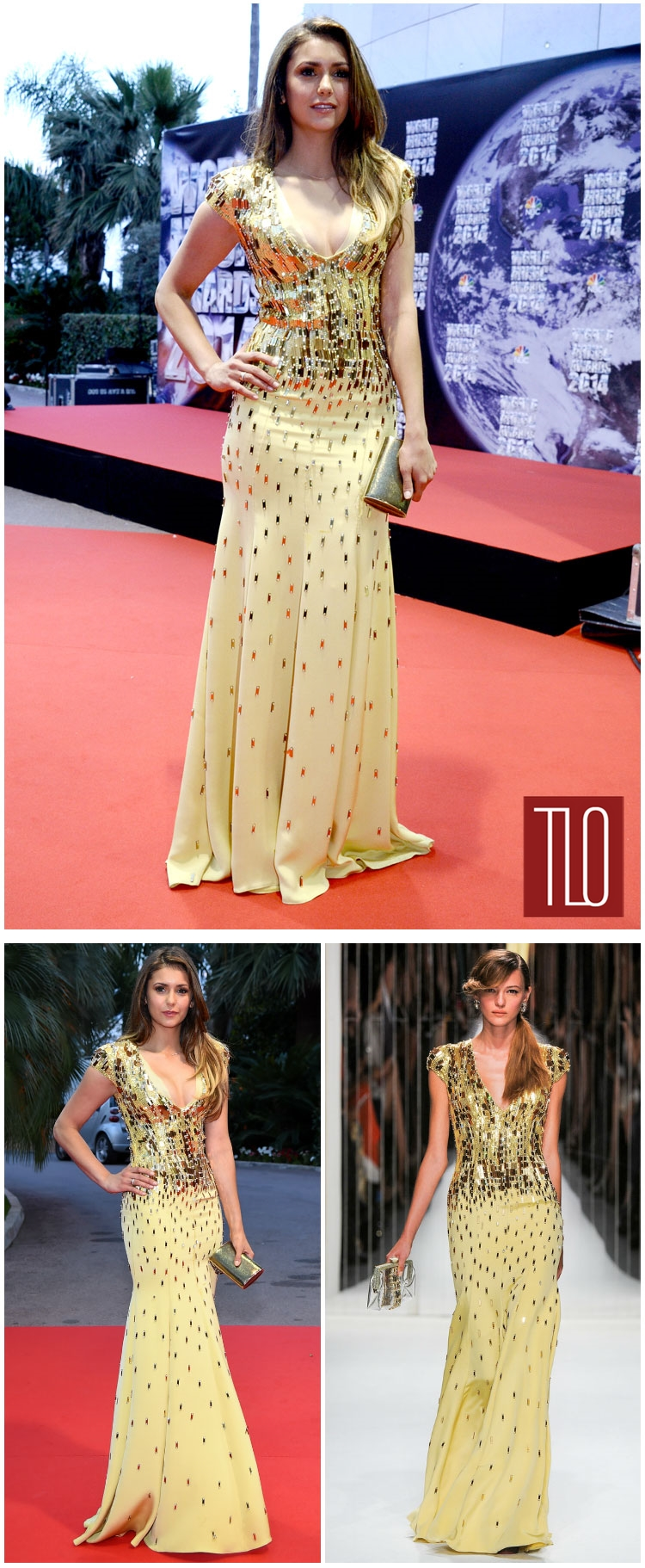 Nina-Dobrev-Jenny-Packham-2014-World-Music-Awards-Tom-Lorenzo-Site-TLO (1)