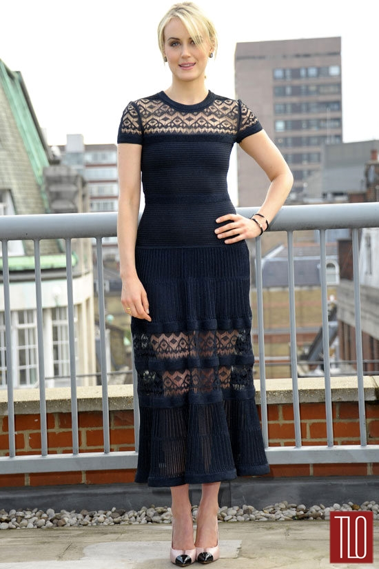 Orange-Is-The-New-Black-Season-2-London-Photocall-Tom-Lorenzo-Site-TLO (6)