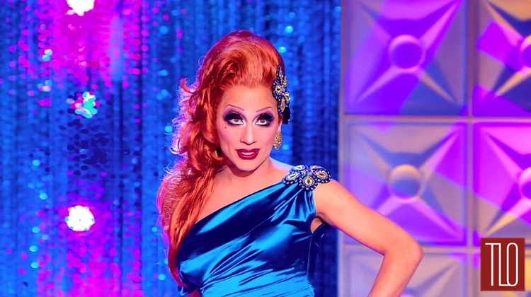RuPaul-Drag-Race-Season-6-Episode-12-Tom-Lorenzo-Site-TLO (22)