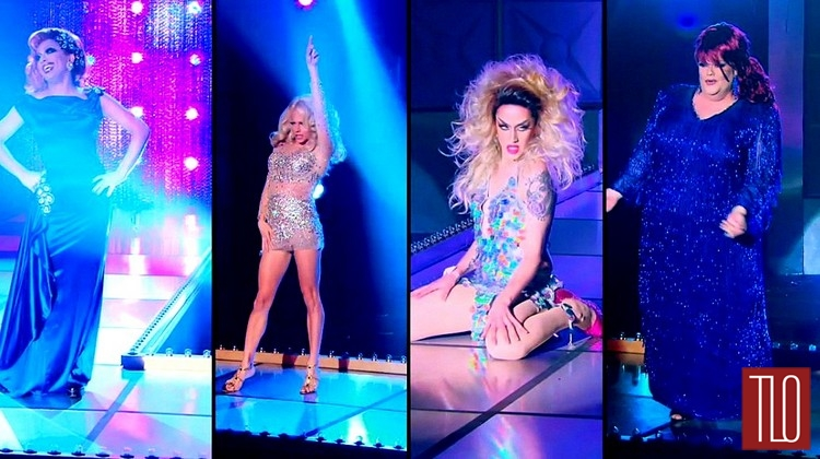 RuPaul-Drag-Race-Season-6-Episode-12-Tom-Lorenzo-Site-TLO (28)
