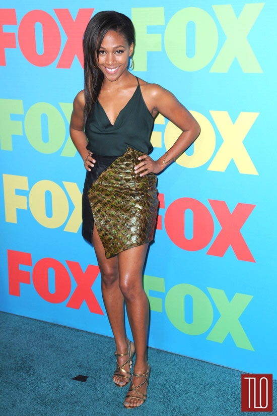 Sleepy-Hollow-Tom-Mison-Nicole-Beharie-2014-Fox-Upfront-Tom-Lorenzo-Site-TLO (3)