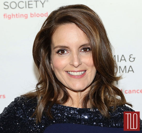 Tina-Fey-LOL-Jokes-You-Event-Tom-LOrenzo-Site-TLO (2)