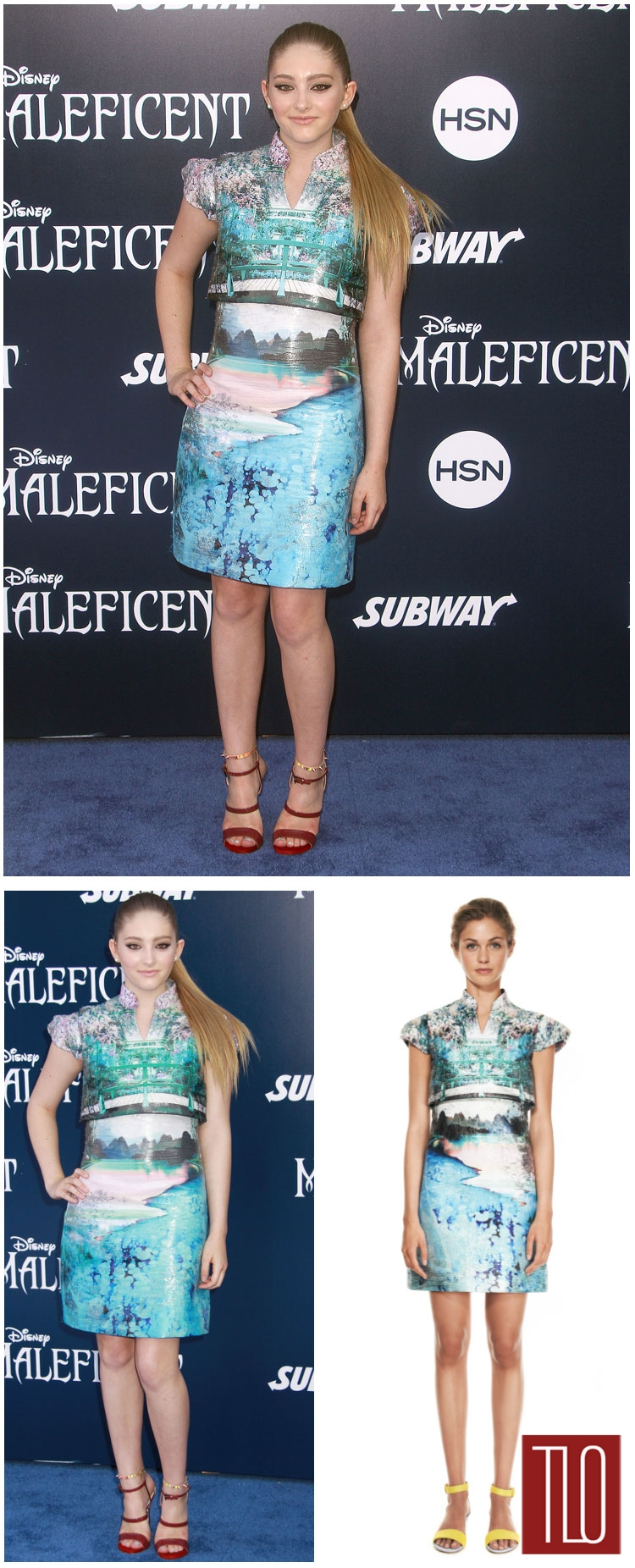 Willow-Shields-Maleficent-Premiere-Mary-Katrantzou-Tom-Lorenzo-Site-TLO (1)