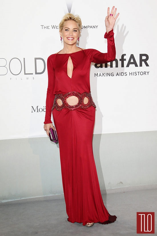 amfAR-Cinema-Gala-2014-Red-Carpet-Rundown-Tom-Lorenzo-Site-TLO (14)