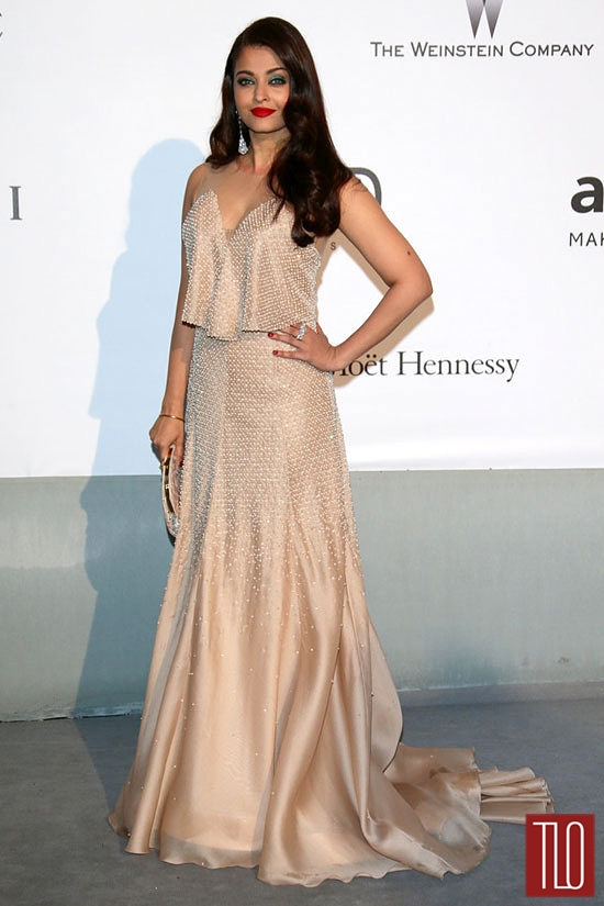 amfAR-Cinema-Gala-2014-Red-Carpet-Rundown-Tom-Lorenzo-Site-TLO (2)