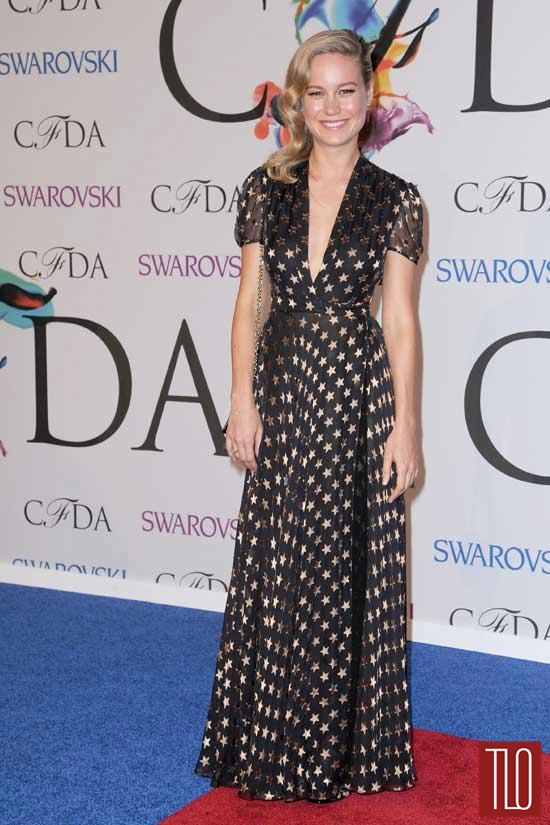 2014-CFDA-Fashion-Awards-Red-Caroet-Rundown-Tom-Lorenzo-Site-TLO (14)