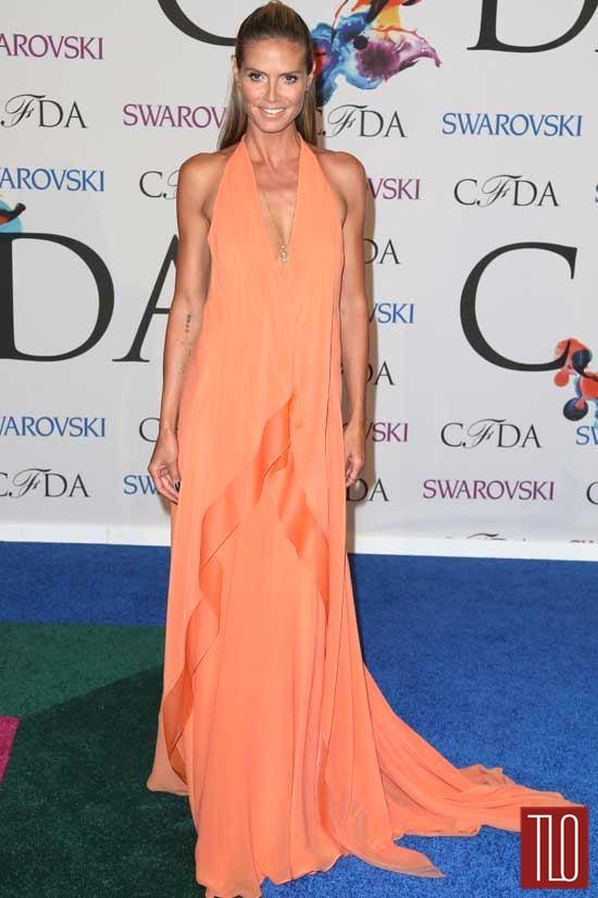 2014-CFDA-Fashion-Awards-Red-Caroet-Rundown-Tom-Lorenzo-Site-TLO (6)