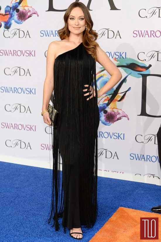 2014-CFDA-Fashion-Awards-Red-Caroet-Rundown-Tom-Lorenzo-Site-TLO (9)