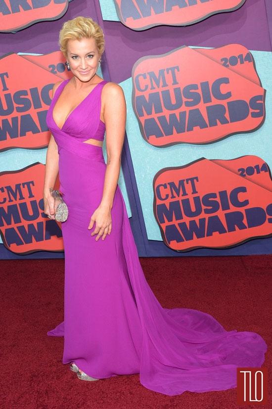 2014-CMT-Music-Awards-Red-Carpet-Rundown-Tom-Lorenzo-Site-TLO (11)